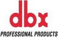 3..dbx_professional_products_logo.jpg
